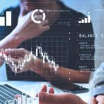 Accelerating Analytics in the Public Sector