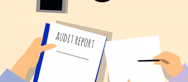 audit-2823174_1920
