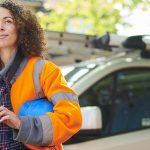 Field Service Accessibility: How to Stay Connected on the Road