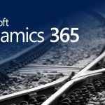 What to Expect When Moving from Dynamics NAV to Dynamics 365 Business Central