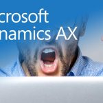 Financial Management Reporting Challenges in Dynamics AX