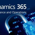 Exploring Security and Permissions in Dynamics 365 Finance and Operations