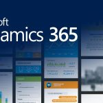 How Dynamics 365 Business Central Makes Purpose-Built Apps the Way of the Future