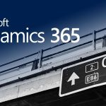 5 Foolproof Ways to Successfully Transition from Dynamics AX to Dynamics 365