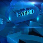 Hybrid or Full Cloud: Where Should Utility Companies Start?