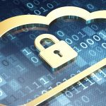keep your application system secure with microsoft azure