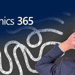 migration from dynamics ax to dynamics 365