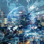 Smart Cities: How Technology Will Improve Urban Living